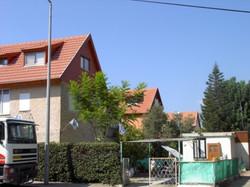 בנייה קלה - הוספת קומה בבית פרטי
