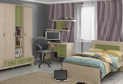חדר עמית