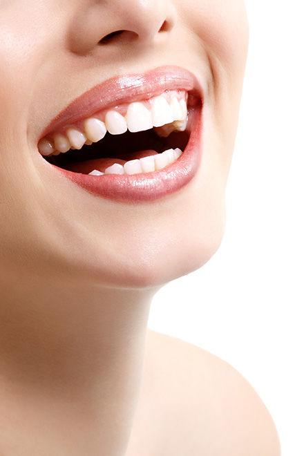 השתלות שיניים וכירורגיית הפה
