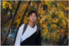 Screen Shot 2020-04-26 at 2.10.41 PM.png