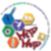 HHEX Multicolor squared.jpg