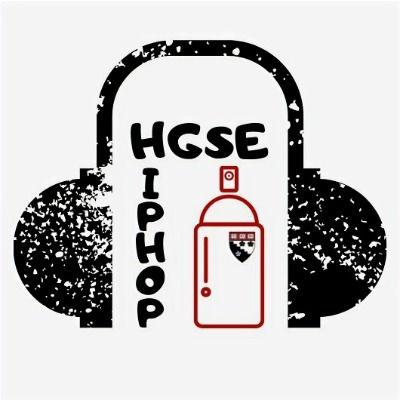 HGSE%20Hip%20Hop_edited.jpg