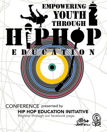 hiphhopfinallines_edited.jpg