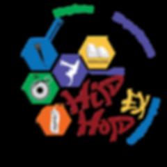 HHEX Logo