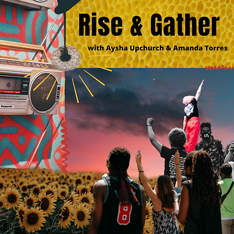 Rise & Gather (1).png