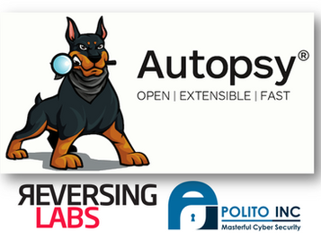 Enhancing Digital Forensics with ReversingLabs Hash Query Plugin for Autopsy