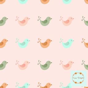 Tweet as pie