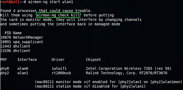 Wi-Fi Hacking: A How To for Penetration Testers
