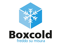 logo-boxcold-01.png