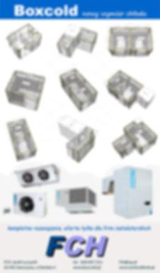 BOXCOLD 1.jpg