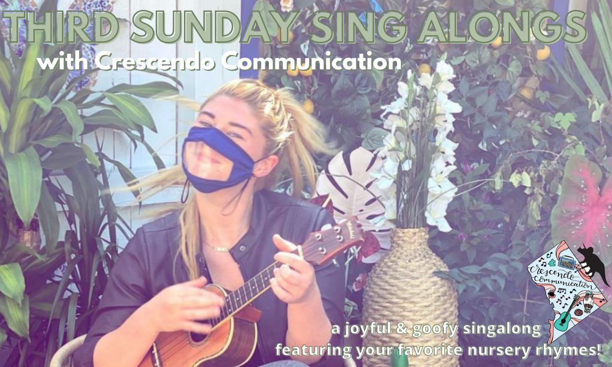 SUNDAY SING ALONG (1).png
