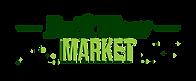 logo_parkview_color.png