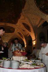 castle-fotogalerie-catering-19.jpg