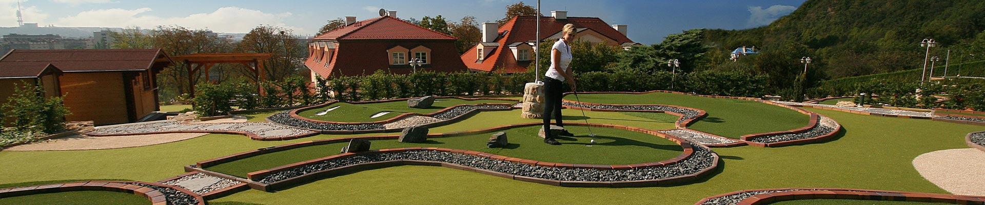 golf-1920x400.jpg