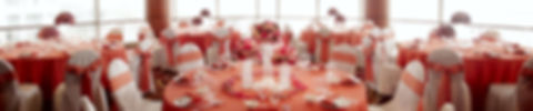 catering-1920x400.jpg