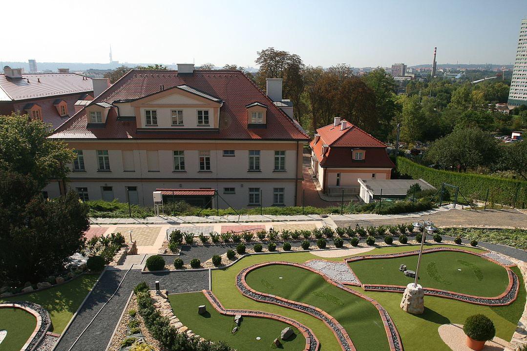 castle-fotogalerie-golf-06.jpg