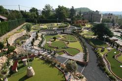 castle-fotogalerie-golf-05.jpg