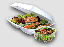 od pondělí 26.10. rozvážíme obědy 11-15h, vyberete na www.castle-restaurant.cz a voláte 731 189 181