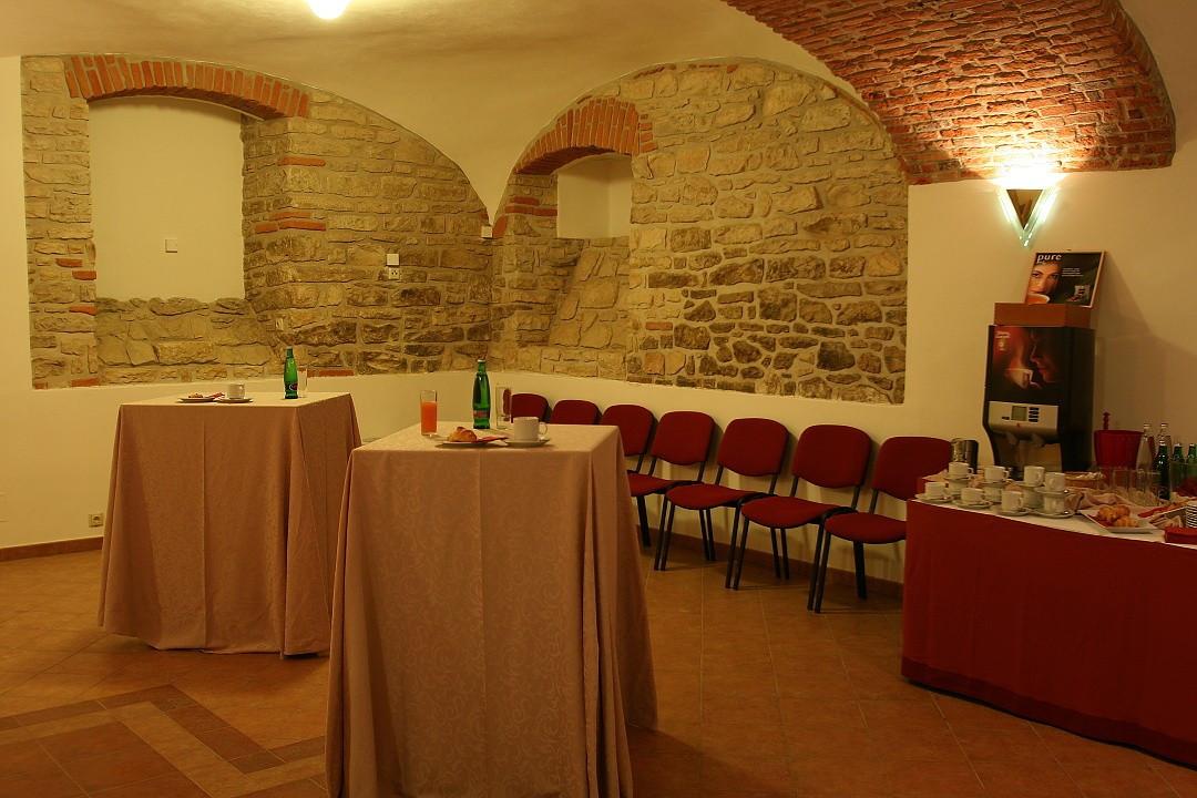 castle-fotogalerie-konference-05.jpg