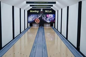 fotoprace-bowling166-nahled