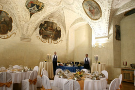 castle-fotogalerie-catering-24.jpg