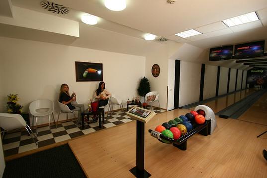 castle-fotogalerie-bowling-01.jpg