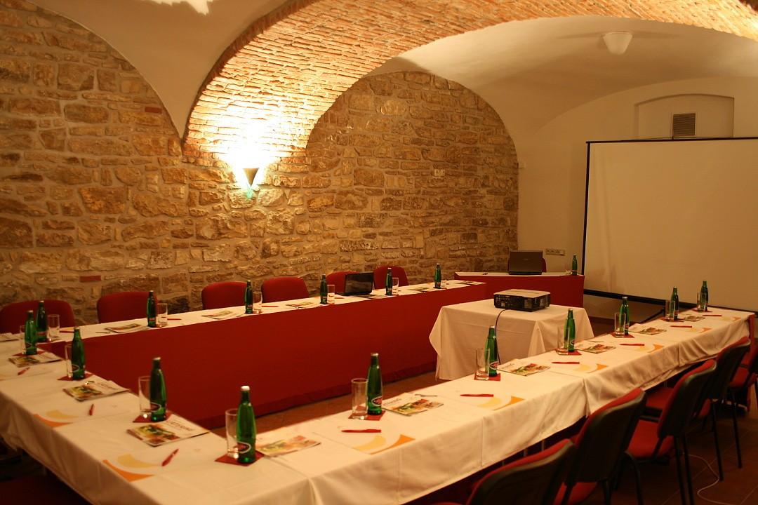 castle-fotogalerie-konference-01.jpg