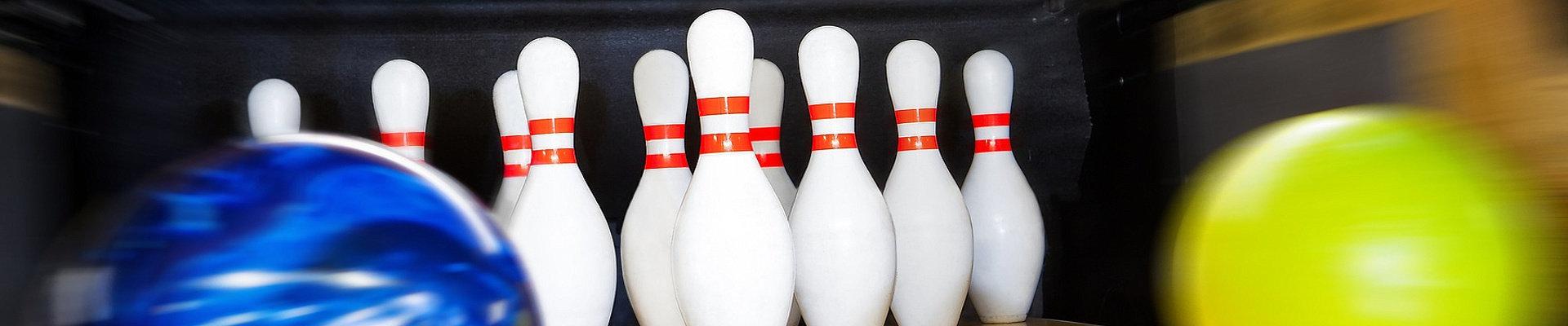 troja-bowling-1920x400.jpg