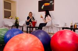 fotoprace-bowling209-nahled