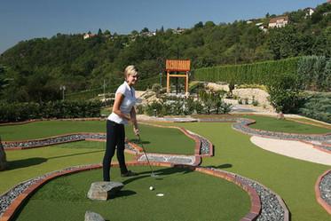 castle-fotogalerie-golf-03.jpg