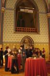 castle-fotogalerie-catering-06.jpg