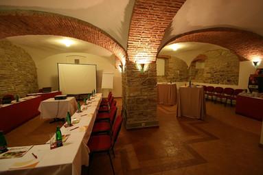 castle-fotogalerie-konference-06.jpg