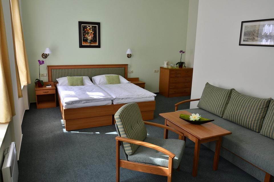 castle-fotogalerie-hotel-07.jpg