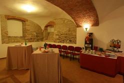 castle-fotogalerie-konference-07.jpg