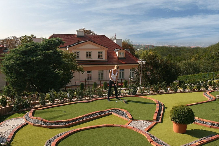 castle-fotogalerie-golf-04.jpg