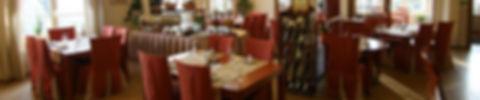 banner-1920x400-restaurace.jpg
