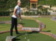 golf-306x226.jpg