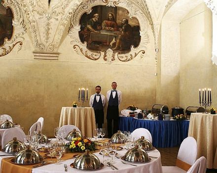 castle-fotogalerie-catering-14.jpg