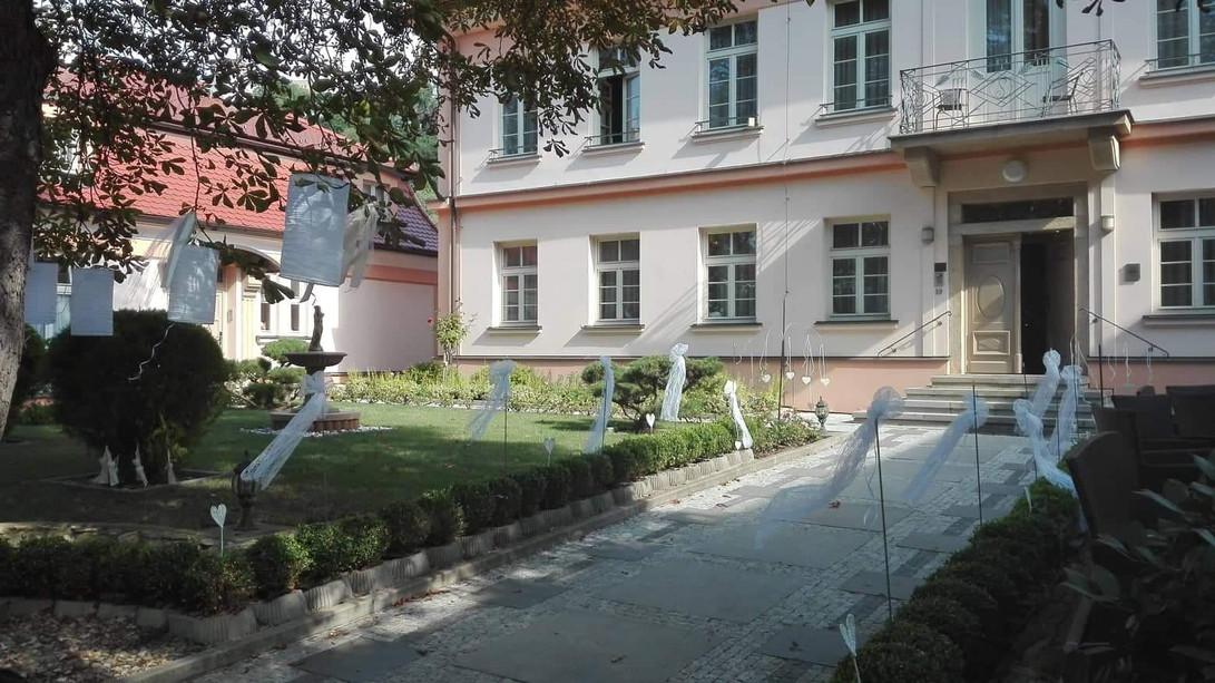 castle-fotogalerie-svatby-71.jpeg