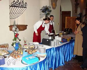 castle-fotogalerie-catering-11.jpg