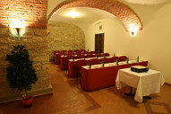 castle-fotogalerie-konference-12.jpg