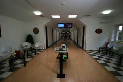 castle-fotogalerie-bowling-06.jpg