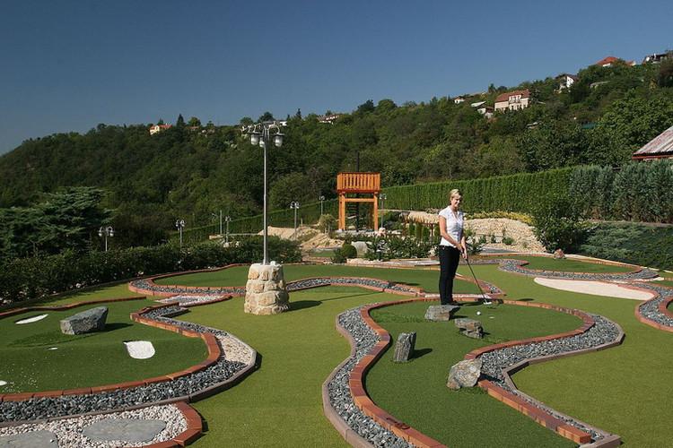 castle-fotogalerie-golf-02.jpg