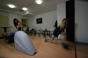 castle-fotogalerie-bowling-04.jpg