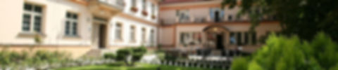 troja-hotel-1920x400.jpg