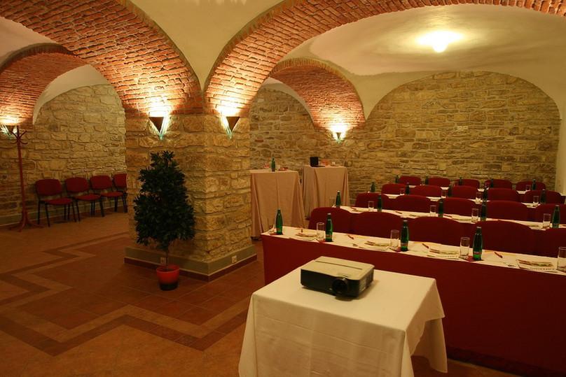 castle-fotogalerie-konference-10.jpg