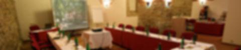 troja-konference-1920x400.jpg
