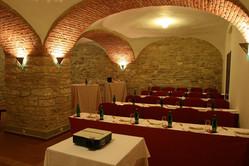 castle-fotogalerie-konference-08.jpg