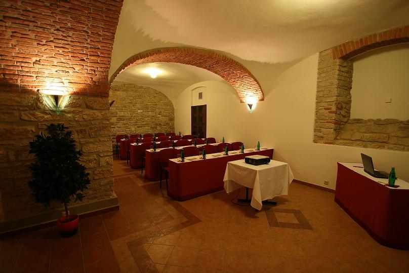 castle-fotogalerie-konference-09.jpg