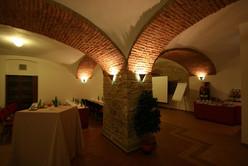 castle-fotogalerie-konference-13.jpg